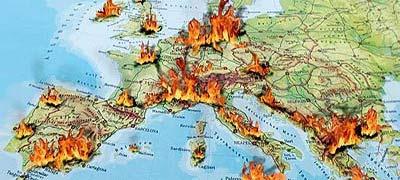 Nostradamus Prophezeiungen Und Voraussagen Für 2019 Und Die Nahe